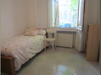 Appartager FR - Chambre à louer, Marseille - 360 € /Mois