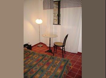 Appartager FR - Chambre chez l'habitant - 7ème Arrondissement, Marseille - 450 € /Mois