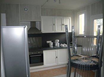 Maison 114 m2