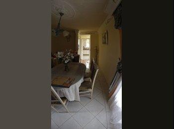 Appartager FR - propose colocation - Le Lamentin, Pointe-à-Pitre - 450 € /Mois