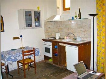 beautiful 1 bedroom flat in prime location