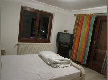 Appartager FR - Location de Chambre  a sciez, Sciez - 550 € /Mois