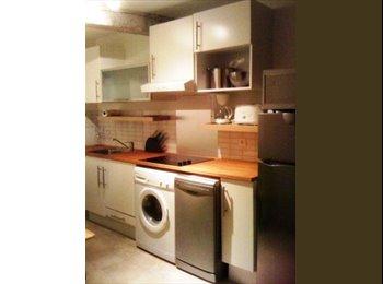 Appartager FR - Appartement Carcassonne - Carcassonne, Carcassonne - 470 € /Mois