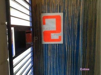 Appartager FR - Immeuble en colocation Avignon IM - Avignon, Avignon - 425 € /Mois