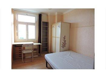 Appartager FR - Colocation dans Limoges - Limoges, Limoges - 230 € /Mois