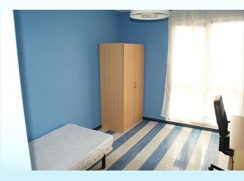 Appartager FR - chambre meublé, Rennes - 300 € /Mois