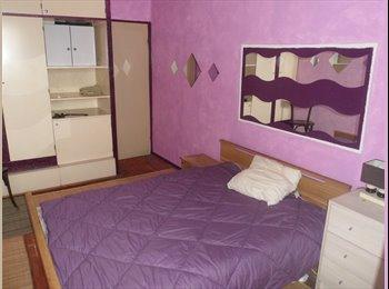 chambre chez l'habitant entre Metz et Luxembourg