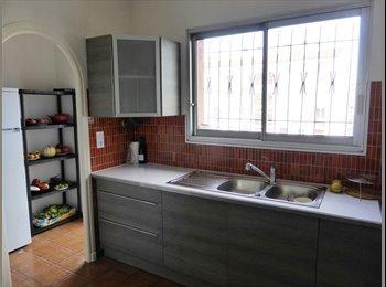 Appartager FR - nouvelle colocation - Perpignan, Perpignan - 440 € /Mois
