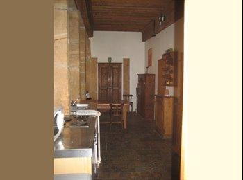 Chambre meublée à louer centre de Lyon