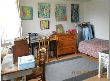 Appartager FR - chambre a louer - Déville-lès-Rouen, Rouen - 300 € /Mois