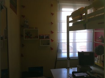 Appartager FR - Location d'une chambre meublée, Strasbourg - 310 € /Mois