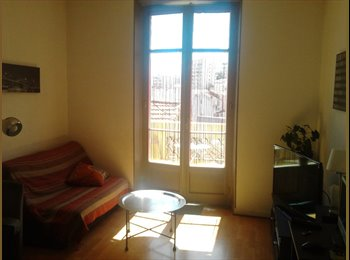 Appartager FR - t3 cannes, Cannes - 350 € /Mois