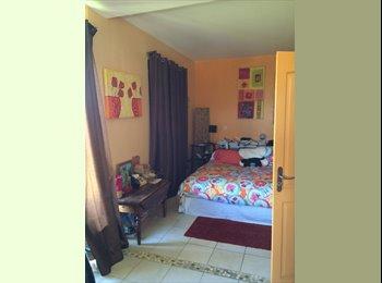 Appartager FR - Chambre dans maison - 9ème Arrondissement, Lyon - 430 € /Mois