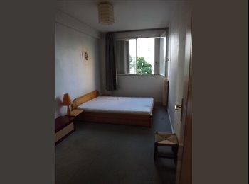Appartager FR - chambre, Paris - Ile De France - 620 € /Mois