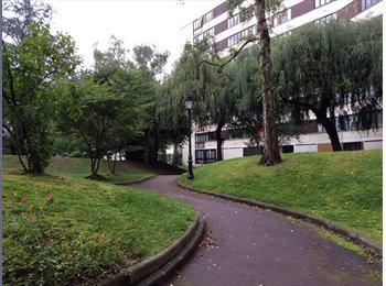 Appartement proche de tout à  Fontenay le Fleury