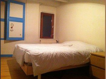 Location de chambre