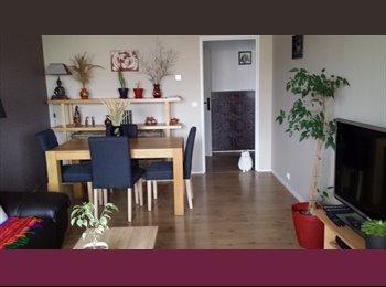 Appartager FR - Recherche colocataire F3 rambouillet - Rambouillet, Paris - Ile De France - 350 € /Mois