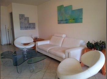 Appartager FR - Chambre en colocation année scolaire 2014/2015 - Bastia, Bastia - 400 € /Mois