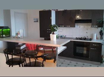 Appartager FR - Propose colocation Colmar - Colmar, Colmar - 390 € /Mois
