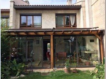 Appartager FR - Colocation - Ris-Orangis, Paris - Ile De France - 500 € /Mois
