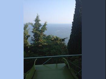 Appartager FR - SUPER COLOCATION JOUXTANT MONACO, Roquebrune-Cap-Martin - 400 € /Mois