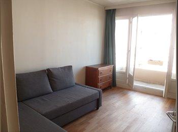 Appartager FR - Chambre chez l'habitant - Montreuil, Paris - Ile De France - 600 € /Mois