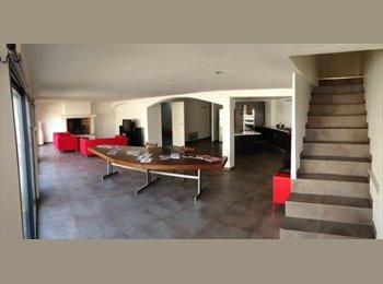 Coloc Villeurbanne 9 Chambres
