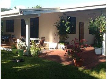 Appartager FR - colocation maison tahiti - Mahina, Polynésie Française - 60000 € /Mois
