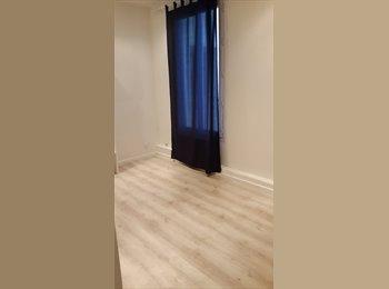 appartement en colocation Fontenay sous bois