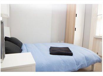 Appartement tranquille et confortable