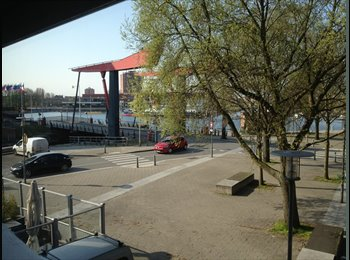 Appartager FR - appartement - Dunkerque, Dunkerque - 420 € /Mois