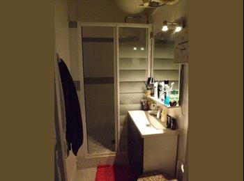 1 chambre à louer 13m CARRÉ chacune dans appartement T3
