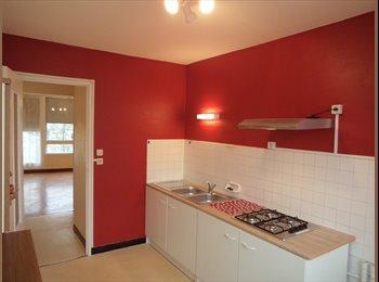 Appartager FR - Appartement disponible pour colocation - Pau, Pau - 290 € /Mois