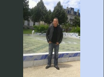 Appartager FR - propose colocation a personne seule - Limoges, Limoges - 250 € /Mois