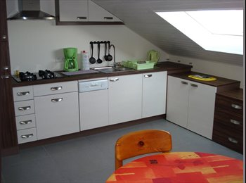 Appartager FR - Magnifique appartement a partager - Poisy, Annecy - 380 € /Mois