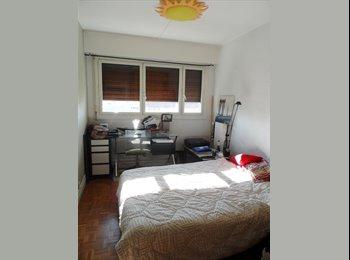 Appartager FR - chambre meublée - 3ème Arrondissement, Lyon - 480 € /Mois