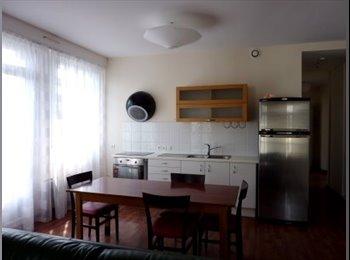 Appartager FR - Saint Nazaire centre, Saint-Nazaire - 300 € /Mois