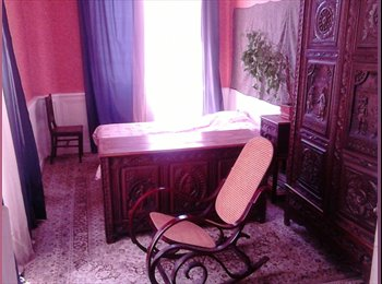 Appartager FR - Je propose une colocation - Capucins - Victoire - St Michel - Ste Croix, Bordeaux - 430 € /Mois