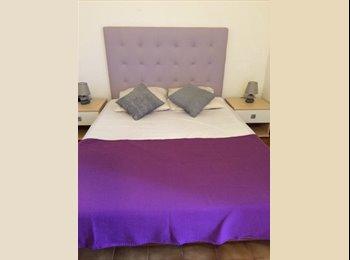 Appartager FR - Appart. 40 m2 entre Polygone et Allee P. Riquet - Béziers, Béziers - 510 € /Mois