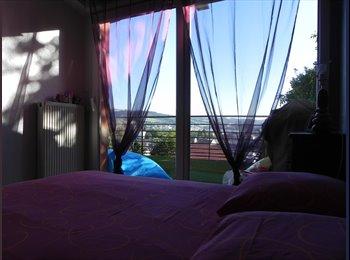 Maison en colocation meublée Saint Etienne