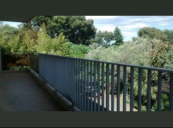 Appartager FR - ANTIBES Location meublée,proximité sophia antipoli - Antibes, Cannes - 500 € /Mois