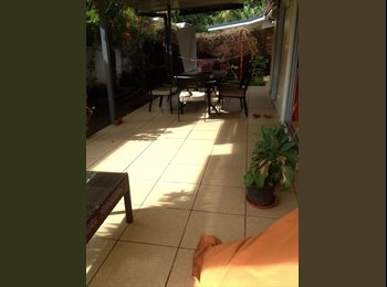 Appartager FR - Loue chambre dans maison PK17,5 - Punaauia, Polynésie Française - 62000 € /Mois
