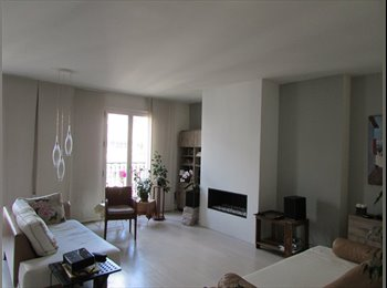 Appartager FR -  Room in a moderne flat near Gare du Nord - 9ème Arrondissement, Paris - Ile De France - 750 € /Mois