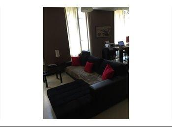 Appartager FR - Bel appartement Saxe / Part-Dieu - 3ème Arrondissement, Lyon - 400 € /Mois