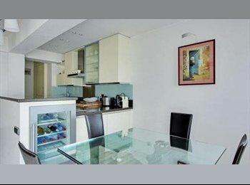 Appartager FR -  Location  de vacanse appartement 2 piéces 53 m2 - 5ème Arrondissement, Paris - Ile De France - 500 € /Mois