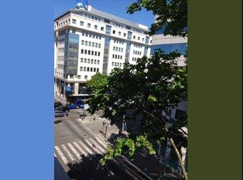 Appartager FR - Recherche colocataire - 3ème Arrondissement, Lyon - 290 € /Mois