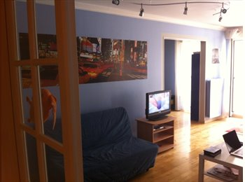 Appartager FR - Centre ville - Troyes, Troyes - 240 € /Mois