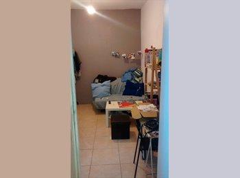 Appartager FR - Colocation 17ème ! - 17ème Arrondissement, Paris - Ile De France - 600 € /Mois