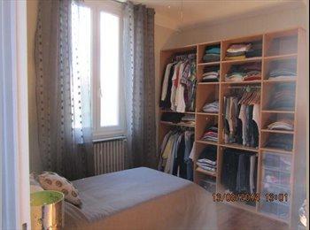 Appartager FR - Chambres étudiants - Oullins, Lyon - 325 € /Mois