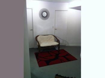 2 chambres à louer